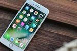 """""""史上最赚钱季度""""麻烦不断 苹果召回部分iPhone7"""