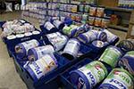 法国问题奶粉再曝黑幕 污染源或一直未被清除