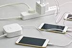 电量全耗尽再充用非原装充电器...你考虑过手机的感受吗?