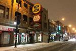 芝加哥一经营90年中餐馆停业 曾见证华埠百年发展