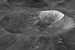 我的名字你的荣誉:以科学家命名的月球陨石坑