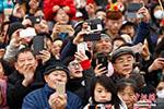 春节假期预计3.85亿人次出游 这10个城市最热门