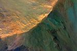 火星表面宜居性遭疑 研究称地下搜寻生命或更靠谱