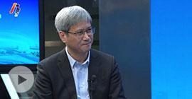 陈利权:张人亚把对党的忠诚用行动呈现出来 就是他的初心。[阅读]
