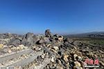 美联军在叙利亚发动罕见空袭 至少造成100人死亡