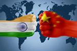 """印度力推""""联合国投票改革"""" 为中国投反对票制造难度"""