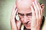 美国研究发现:对衰老持积极态度有助预防痴呆症
