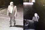 美国牧师涉嫌性侵中国女孩 上午自首下午获释