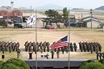 韩法院承认曾鼓励女子出卖身体满足美军 称是爱国主义