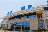 广东载970余人客滚轮与运输船碰撞 2人下落不明