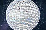 """上万颗卫星包裹全球 """"星链""""靠谱吗?"""