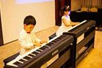 高大上的钢琴培训藏多少猫腻?比赛往往沦为赚钱工具