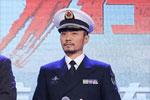 张涵予《红海行动》破15亿 实力演员再创湄公河奇迹