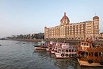 多年来首次!印度准许中国船员在港口登岸休息