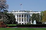 朝鲜称有意与美国对话 白宫:半岛无核化必须为最终结果