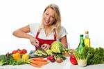 春节胖太多不开心?美大学饮食法降血压还防抑郁