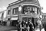 女白领为避催婚组团西藏过年 在珠峰看见别人的求婚现场