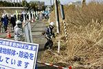 日本核事故后福岛县159名儿童确诊患癌 8人术后复发