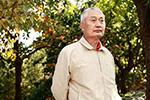 陈毅元帅之子陈小鲁28日辞世