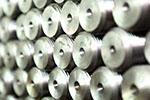 """特朗普计划对铁铝产品进口征重税 称""""美国一直饱受摧残"""""""
