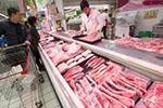 国内猪价春节后快速下跌 部分地区已跌破7元大关