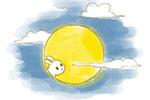 天气对元宵节观灯赏月影响几何?快快收了这份指南!