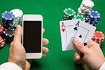 男子在手机APP中打牌输掉70万 律师称开发者涉嫌违法