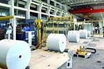 春节国内造纸行业纷纷宣布涨价 暂未波及生活用纸