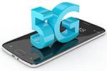 """中国已跻身5G""""第一梯队"""" 手机明年上半年面世"""