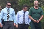 澳华裔女童失踪案20年后终开审 被告被控随机作案