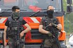 土耳其警方挫败极端组织针对美国大使馆的袭击