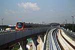 不换乘不下车……地铁今后能跨线直接把你送到目的地!