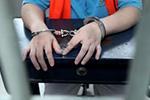 在美团恶意下单后索赔 去哪儿网9名员工涉嫌诈骗被刑拘