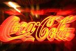 可口可乐打破百年酒戒:首次涉足酒精饮料 试水日本气泡酒