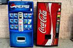 两大可乐去年业绩再现新低 消费者注重健康饮食是主因