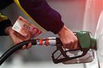 成品油调价窗口周三开启 或迎年内首次搁浅