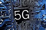 5G走向商用 所有人都用得起的5G网络还有多远
