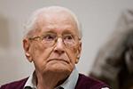 """96岁""""奥斯维辛记账员""""去世 被指系纳粹屠杀帮凶"""