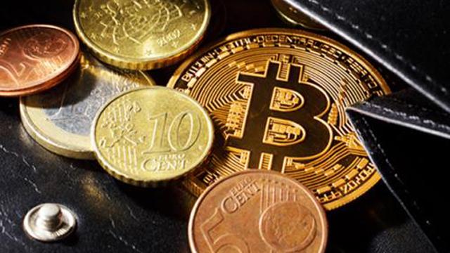 最新盘点!全球16国及地区数字货币政策大全