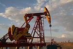 国际能源署预计今年全球石油需求将加速增长