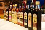世界橄榄油博览会在马德里举行