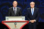 刚宣布驱逐俄罗斯外交官 6个国家又要抵制世界杯