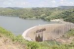 中企承建津巴布韦最大水电项目投产