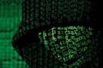 黑客攻击多国网络 伊朗全国互联网一度短暂中断