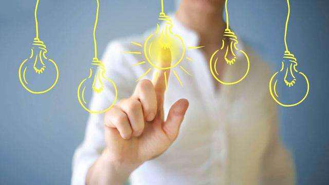 宁波就业创业政策再升级 特定领域创业享10万元创业红包