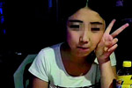 在大连失踪的15岁黑龙江女孩找到了:去投奔29岁男网友...