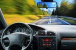 """""""无人""""驾驶道路测试管理规范发布:有望在更多道路实测"""