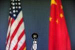 商务部:目前中美未就经贸摩擦进行任何谈判 美方没诚意