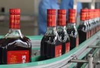 报警抓了广州医生后 鸿茅药酒又起诉一撰写公号律师