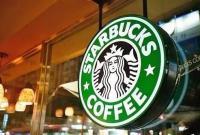 """星巴克宣布关闭全美约8000店面 进行""""反种族歧视""""培训"""